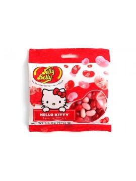 Jelly Belly Hello Kitty Jelly Beans