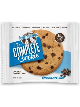 Complete Cookie Chocolate Chip.